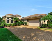 23821 Addison Place Ct, Bonita Springs image