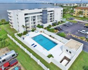 190 Seminole Lane Unit #105, Cocoa Beach image
