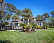 1203 Salt Creek Island DR, Ponte Vedra Beach image