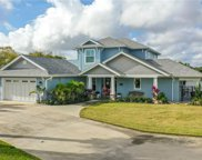 345 11th Street North Street N, Flagler Beach image