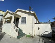 956 54Th Ave, Oakland image