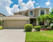 7702 Outerbridge Street, Wesley Chapel image