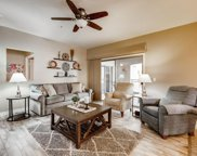 16801 N 94th Street Unit #1056, Scottsdale image