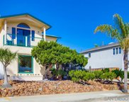 3528 Yosemite Street, Pacific Beach/Mission Beach image