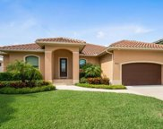 1140 Abbeville  Court, Marco Island image