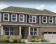 17294 Americana  Crossing, Noblesville image
