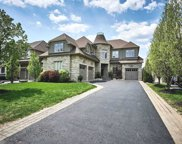 108 Colston Ave, Whitby image