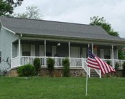 908 Lincoln Drive, Madisonville image