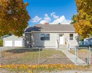 16313 E Riverside, Spokane Valley image