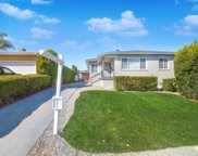 1980 Chalcedony St, Pacific Beach/Mission Beach image
