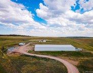 32155 Cattle Circle, Ramah image