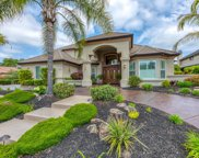 5120  Stirling, Granite Bay image
