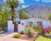 367 S Cahuilla Road, Palm Springs image