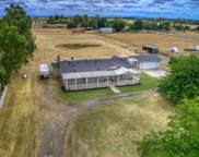 11675  COLONY Road, Galt image