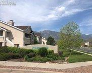 3875 Strawberry Field Grove Unit B, Colorado Springs image