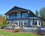 3522 115th Ave NW, Gig Harbor image
