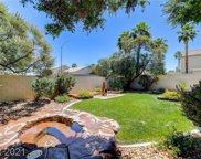 9458 Lugo Street, Las Vegas image