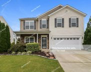 516 Arbor Crest Road, Holly Springs image