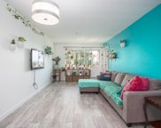 1310 Cariboo Street Unit 504, New Westminster image
