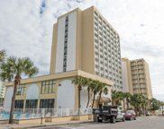 1207 S Ocean Blvd. Unit 50601, Myrtle Beach image