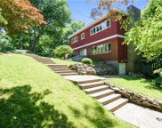 104 Overlook  Road, Hastings-On-Hudson image