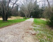 408 ROUTE 206, Andover Twp. image