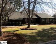 110 Windamere Road, Easley image