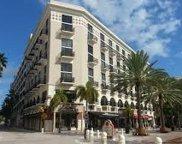 101 N Clematis Street Unit #416, West Palm Beach image