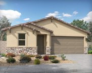 599 W Tenia Trail, San Tan Valley image
