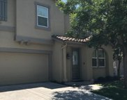 3230  Ivy Rose Way, Stockton image