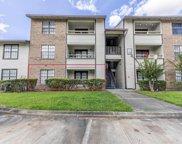 4659 Cason Cove Drive Unit 3013, Orlando image