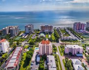 1021 S Collier Blvd Unit 401, Marco Island image