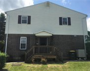 15 Madison, Whitehall Township image