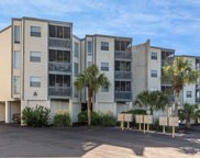 1500 Cenith Dr. Unit A-303, North Myrtle Beach image