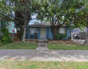 524 N 11th St, San Jose image