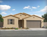 4201 W Dayflower Drive, San Tan Valley image
