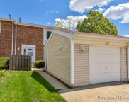 2175 Chadwick Lane, Glendale Heights image