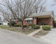 3932 13th  Street, Indianapolis image