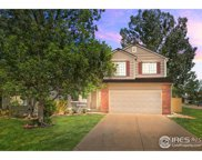 3112 W Yarrow Cir, Superior image