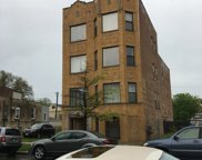 1851 South Harding Avenue Unit 3, Chicago image