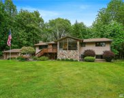 2609 60th Ct NW, Olympia image