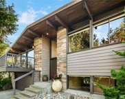 3037 25th Ave W, Seattle image
