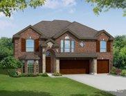 8436 Kincaid Lane, Frisco image