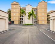 161 Majestic Bay Unit #402, Cape Canaveral image