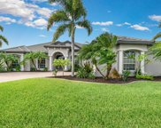 3480 Thurloe, Rockledge image