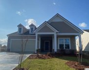 6546 Anterselva Dr., Myrtle Beach image