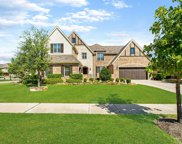 15016 Dublin Lane, Frisco image