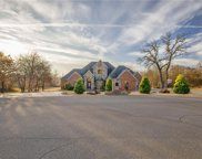 5900 Megans Way, Edmond image