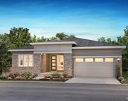 7155 Bellcove Trail, Castle Pines image