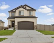 891 W Valley View Way, Lehi image